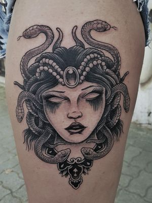 #Gorgona #medusa