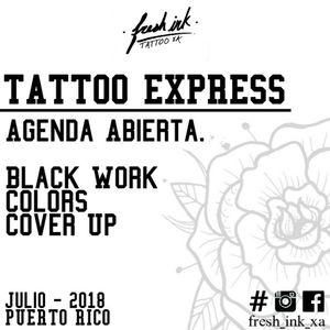 Agenda Abierta. Julio 2018 Appointment Contact.  Tattoo Artist from Puerto Rico. WhatsApp- 939 • 238 • 0503 Black & Gray Tattoos.  #xatattoo #fresh_ink_xa #StencilStuff #freshink #tattoo #blackngray #tattoodo #instattattoo #inked #tattoos #lilytattoo #tattoo_of_instagra #blacktattoos #sleevetattoo #tattoolife #inkig #lifestyletattoo #tattoomens  #tattooskin #tattooed #rosetattoo #xtopheralvaradotattoo #worldfamousink #tattooink #inkaddicted #inkeezegreenglide