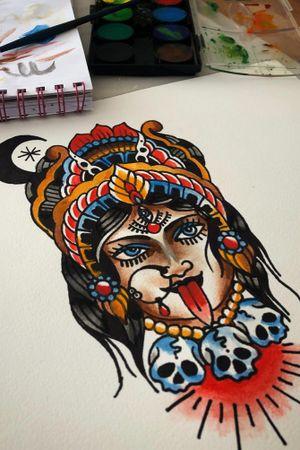 #boldtattooart #traditionaltattoo #art #tradtattoo #tradtattoos #powertats #colortattoo #americanatattoo #bold #tattoo #drawing #sketch #eurotradtattoo #boldwillhold #painting #ink #inked #bff #tatuering #music #ta2 #realtattoos #tradicional #tradicionaltattoo #tdpsubmissions