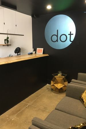 Dot. Creative Group
