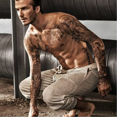 David Beckham #DavidBeckham #worldcup #fifaworldcup #soccertattoos #soccer