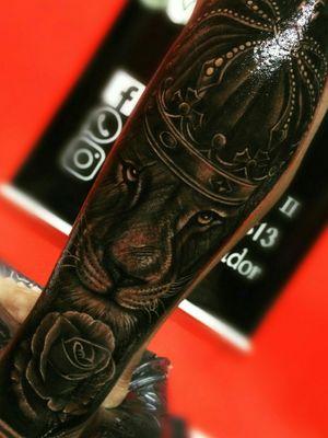 #realismo #realistic #realism #realismopretoecinza #tattooapprentice #tattooart #tattooartist @Tattowork @Realist_tattoo