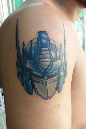 #tattoofilms #tattoofilmes #tattootransformer #tattoocolorida #tattoocolors #tattoocolor #tattoodesenhos #tattoorealismo #tattoorealistic #tattoorealistic #tattoorealismocolorido #tattoorealismcolor #tattoohasbro