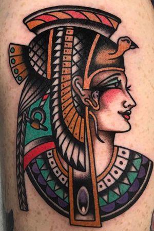#tattoo #tatuaggio #tattoostudio #tattooartist #tattooer #tattooart #ink #inked #milano #isolamilano #quartiereisola #milanoisola #mansruintattooclub #tatuatoriitaliani #classictattoo #oldlines #bright_and_bold #topclasstattooing #tattoolifemagazine #radtrad #besttradtattoos #oldschool #oldschooltattoo #traditional #traditionaltattoo #_traditional_tattoos #milanotattoo #amazingtattoos #tradworkers