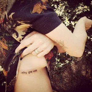 #tattooexperience #luttiink #luttibeatriz #tattoo #Tätowierung #tatuage #tatovering #Tatuaje #Tatouage #tatoeëren #tatuagem #tatuaggio #Тату #Татуювання #art #brazil #theartoftattoo #tattoo2me #tattoodo
