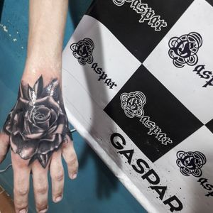 #rosa  #rose  #roses #rosestattoo  #rosas  #blackandgrey