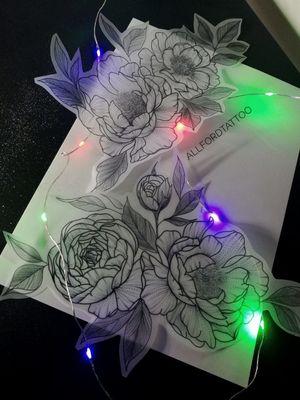 Available design . . #tattooart #tattooartist #flowertattoo #flower #tattooeurope #tattooculture #tattooukraine #tattooodessa #tattoovienna #tattooberlin #graphictattoo #minimaltattoo #flowerstattoo #mandalatattoo