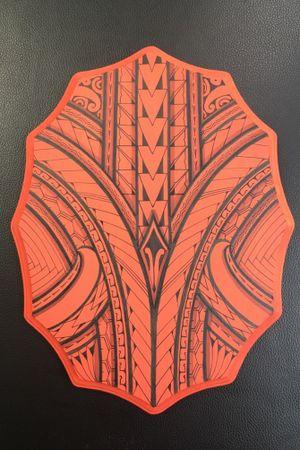 Polynesian Abstract Boar. Done on Wood. ************************************************ Tattoos and Art by KeKoa Burn Located in San Diego 🚨To inquire about a tattoo or artwork please txt me 808-936-4046🚨 or Email me at Instinct_Tattoo@yahoo.com🚨 #tribal #polylove #polytats #polynesiantattoo #polynesiantattoos #tats #tattoo #tattoos #tat #art #blackandwhite #blackandgrey #polynesian #love #hawaiian #Samoan #tahitian #chamorro #Guam #Hawaii #Fiji #fijian #filipino #freehand #sandiego #cali #DeluXcellenT #InstinctTattoo