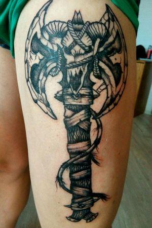 #bxtatts #blackwork #inked #tattooed #tatts #blackworktattoo #blxckink #tattoo #tattoos #tattooart #darkart #blackworkerssubmission #btattooing #blacktattoo #blackworkers #blacktattooing #darkartists #tttism #onlyblackart #blackarts #tattooartist #iblackwork #tattooistartmagazine #inkstinctsubmission #blacktattoomag #TTTpublishing #newtattooworkers #tattooworkers #blackflashwork #onlythedarkest