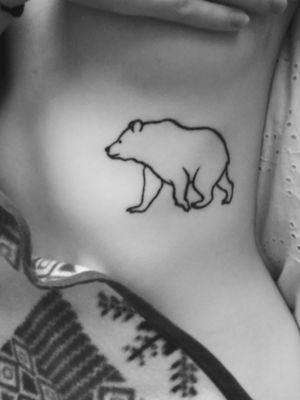 #bear #strenght #strongwoman  #animals #favourite