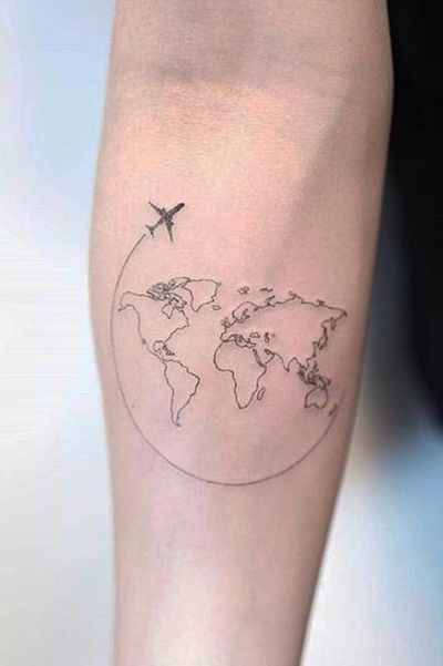 #travelling #travel #earth #beautiful