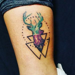 #tatted #tattooart #animaltattoo #galactic #galaxytattoo #deertattoo #inked #inkedup #ink #equilattera #tattooselection @equilattera #tattrx #tattooarmada #insprationtattoo #thinkbeforeuink #tattooinked #theartoftattoos #tattoo #art #artwork #artist #ink #adana #vsco #pin #minimal #photo #blacktattoo #blacktattooart #blacktattooing #best #tattoomagazine #tagsforlikes #likeforlike #tumblr #instamood #morning #tumblr #pinterest #black #amazingink #beautiful #creative #instatattoo #hot #instagood #instagram