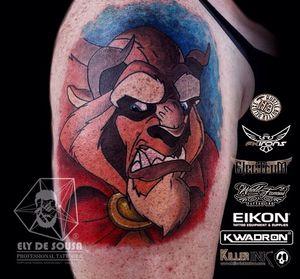 #fkirons #fkironsproteam #fkironsfamily #spektra #killerink #killerinktattoosupplies #killerinktattoo #tattootoday #tattoomachines #worldfamousink #electrumstencilprimer #tattooedgirl #tattooaddicts #tattooartist #tattooist #kwadron #Inkapture #inkjunkeyz #tattooing #tattoomagazine #tattooed #tattooartist #inktattoos #tattoodo #tattooart #tattoolife #tattooedgirls #torontoinknews #tatuajes #hustlebutterdeluxe #skinandinkmag