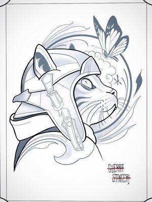 Custom design available #neotraditional #neotrad #neotradsub #tattoo #ink #colors #rose #rosetattoo #skull #skulltattoo #trad #Edinburgh #edinburghtattoo  #uk  #uktattoo  #thebestoftheday #girl #girls #girltattoo #face #tattooed #inkspiration #art #customdesign #design #scotland #scotlandtattoo #death #instagram #neotradiotionaltattooers