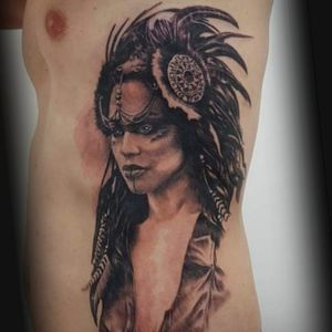 #tattoooftheday