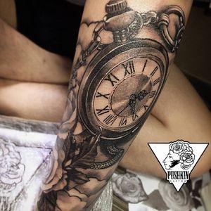 #zooandcash #pushkintattoo #cambodiatattoo #tattoosketch #tattooartist #linework #sketchtattoo #graphics #tattoostudio #ideatattoo #lovetattoo #perfecttattoo #instatattoo #tats #tattoodesign #ink  #tattooist #tattoo #tattooartist #tattooart #tattoocommunity #tattooing #cambodia  #tattoocambodia #phnompenh #phnompenhtattoo #tattoophnompenh