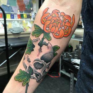 bananajimsinfo@gmail.com for appointments #Bananajims #thecirclelondon #Ukiyoe #irezumi #horimono #wabori #japanesetattoo #japaneseink #japanesecollective #sohotattoo #londontattoo #london #soho #japanesetattooart #bestirezumi #irezumicollective #irezumistudy #ldnttt #tttism #tattoodo #tattoosnob #dermagloink