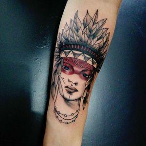 #tattoocuritiba #tattoobrasil #tattoobrazil #tatuadoresdobrasil #tatuagemcolorida #tatuagem #tattooart #tatuaje
