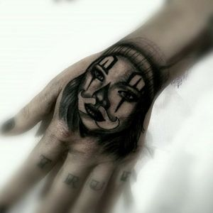#tattoocuritiba #tattoo #tattoblack #tattoblackandgray #tatuagensrealistas #tattoobrasil #TattooBraStudio #tattoobrazil