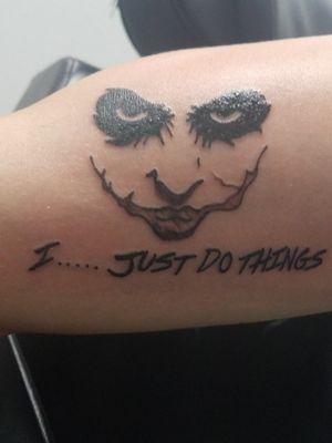 #tattoolife #tattoolovers #tattootherapy #tattooflash #tat #art #tattoos_of_instagram #tattoomagazine #tattooartists #artist #tattoodesign #tattoos_of_facebook