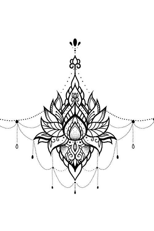 #mandala #mandalaart #mandalas #mandaladesign #mandalatattoo #linework #blackwork #dotwork #ornement #geometry #dotworktattoo #tattoodesign #tattoo #onlyblackart #tttism #ink #inked  #inkedgirl #tattrx #girlytattoo #finelinetattoo #femininetattoo #tattooflash #ornementaltattoo #artwork #montpellier #mtp #montpelliertattoo #mtptattoo #drawingoftheday