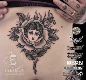 Hellboy #fkirons #fkironsproteam #fkironsfamily #spektra #killerink #killerinktattoosupplies #killerinktattoo #tattootoday #tattoomachines #worldfamousink #electrumstencilprimer #tattooedgirl #tattooaddicts #tattooartist #tattooist #kwadron #Inkapture #inkjunkeyz #tattooing #tattoomagazine #tattooed #tattooartist #inktattoos #tattoodo #tattooart #tattoolife #tattooedgirls #torontoinknews #tatuajes #hustlebutterdeluxe #skinandinkmag