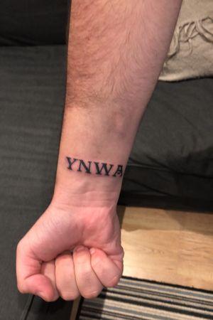 #YNWA #liverpool