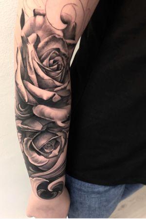 #rose #roses