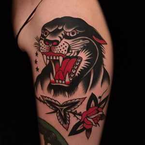For appoinments or inquires please email austinmaplestattoos@gmail.com THANK YOU FOR LOOKING !