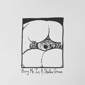 Illustration by Matt Bailey #MattBailey #blackwork #engraving #etching #skull #death #reaper #skeleton #illustrative #linework #text #quote #font