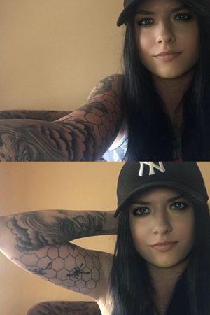 Tattoedgirl