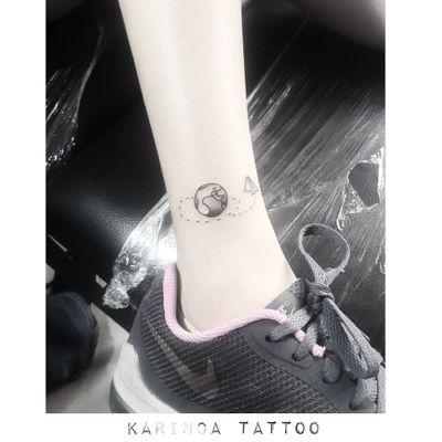 🌍 Instagram: @karincatattoo #earth #world #map #paperplane #tattoo #tattoos #tattoodesign #tattooartist #tattooer #tattoostudio #tattoolove #tattooart #tattooartists #ink #tattooed #girl #woman #tattedup #inked #girl #woman #dövme #istanbul #turkey