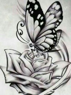 #skitze #vorlage #handmade #germantattooers #frau #inkgirl #inked #tattooedwoman #tattooedgirl #tattooed #tattoist ##hellotattoomed #follow #followforfollow