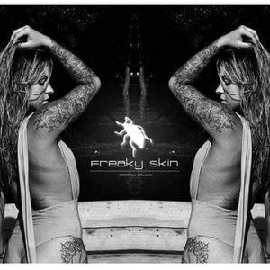Our Pride! One of The best Customers ever! #tattooed #tattooedgirls #tattooedwomen #chic #chictattoo
