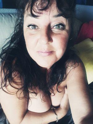 #tatoolife #inked #inkedgirl #inkedlife #artoftatoo