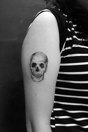 #tattooart #tattoo2me #tattoist #tattoed