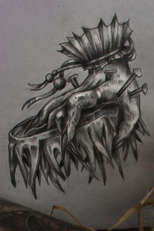 ❌Crown #traditionaltattoo#tattoo#tattooink#tattoospb#traditional#traditionalart#traditionaltattoo#newschool#neotraditional#newschooltattoo#spb#art#artist#tattooartist #ttt #txttooing #tattoodo #tattoo2me #darktattoomag #t2me#inkedmag#stabmegod #stttab#цветнаятатуировка#color#colortattoo#ink#inked#inktattoo #anime