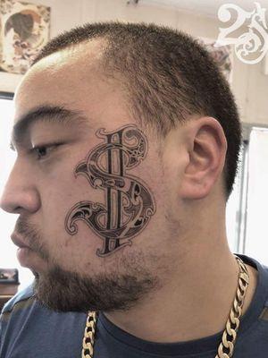 C.R.E.A.M Nz dollar