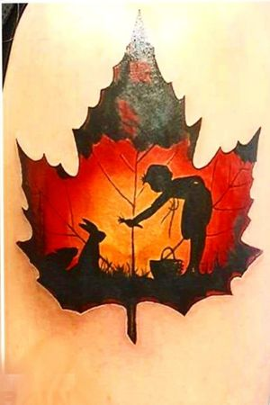 #coverup #ink #inked #getinked #tatted #bremen #tätowiert #tattoobremen #farbspieltattoo #tattoo #rsticht #tattoostudio