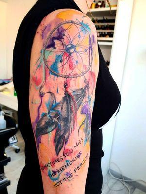 #tattoo #tätowierung #artist #tätowiert  #bremen #niedersachsen #tattoos #tatted #tattedgirls  #colortattoo  #farbspieltattoo #ink #inked #getinked #tattedup  #bremen #tattoobremen #brementattoo #tattoostudiobremen #wirliebentattoos #welovetattoos #lovetattoo #tattoostudio #liebe  #rsticht