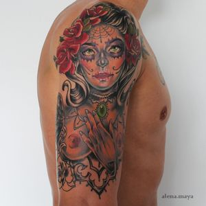 #tattoominsk#lunar#lunarstudio