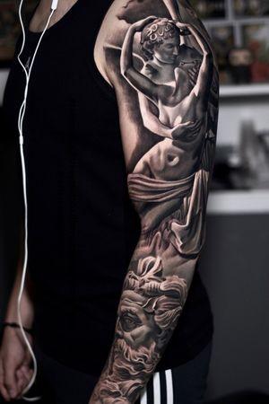 Done at @ushuaiatattoo.london with @worldfamousink @inkjecta e-mail : volkantattooz@gmail.com #volkantattooz#tattoo#tattoos#realistictattoos#london#tattoouk#tat#ink#inked#tattooed#tattoist#tatuaje#colortattoo#instatattoo#bodyart#tatts#tats#inkedselect#inkjecta#inkedmag#worldfamousink#inkedmag#radtattoos#uktt#suicidegirl#boredpanda#9gag#tattoounity