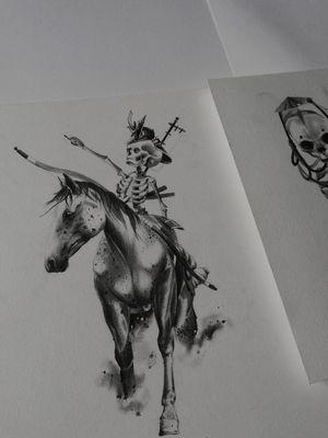 Samouraï   BLACK JAPAN 🍂 #draw #drawing #tattoo #fineart #tattoodo #naokotattoo #spirit #tatouage #tattoos #yokai #illustration #artwork #blacktattoo #skull #crueltyfree #reims #realistictattoo #France #tattoofrance #inkedgirls #horse #colortattoo #blcktattoo #encré #art #paris #blackwork #inspiration #blackworktattoo #artwork #japanesetattooart @tattoodo