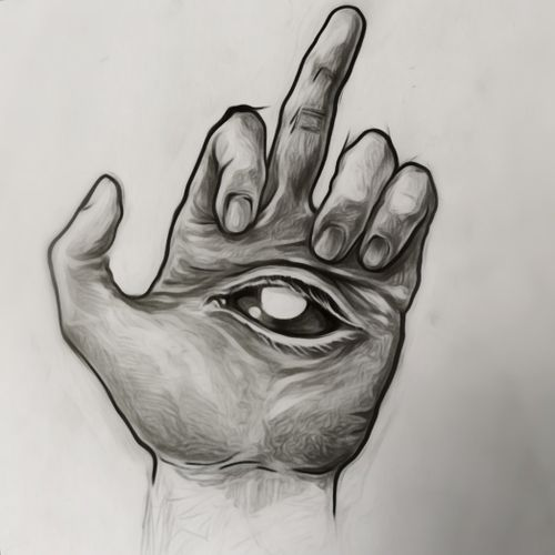 #tattoo #tattoominsk#tattooart #minsk #fuckoff #fuckyou #sketch