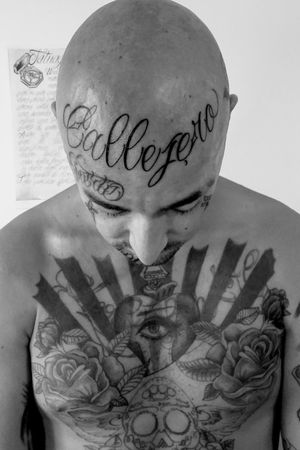 On my love....callejero... Love that #love #lettering #letter #letras #chicano #chicanostyle #chicanoboy #loveyou