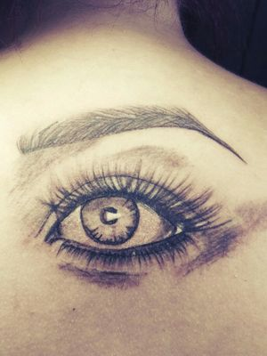 #frau #inkgirl #inked #tattooedwoman #tattooedgirl #tattooed #tattoist #inkgirl #follow #followforfollow #blackgrey #artist #dreamtattoo#mindblowing #inked #blackgrey #cheyenehawk #eternal#dreamtattoo #eternal#dreamtattoo #mindblowing #beautiful