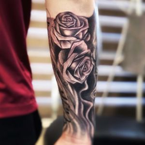 #tattoos #inked #tattooed #tattoodo #tattooworld #tattooist #tattoogirl #tattooing #tattoostyle #tattoosketch #tattoodesign #work #tattoo #tattoogirl #tattooartist #tattooart #Japanese #japansestattoo #TattooWork