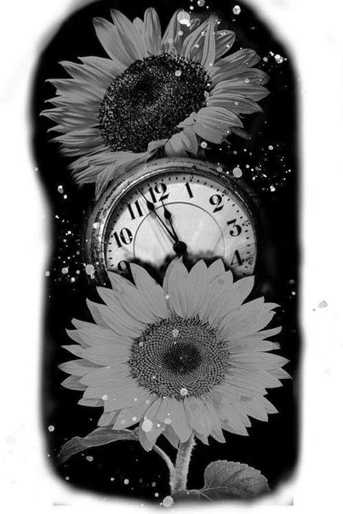 Projeto exclusivo criado por eu mesmo, disponivel para tatuar. @andrewintertattoo. #blackandgrey #blackandgreytattoo #tattooartist