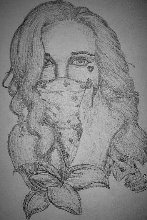 New drawing #sketch #drawing