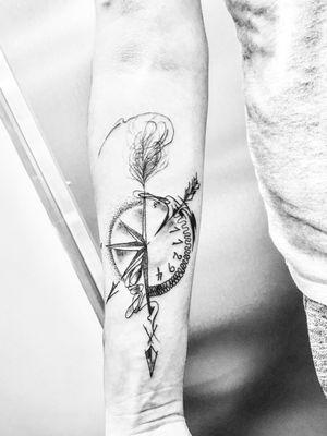 #tattoo #tatouage #art #artoftheday #tattooshop #tattoolover #tattoowork #ink #tatoueur #encre #france #tatouagefrance #life #tattooart #tattoos #tattooed #tattooartwork #arttattoo